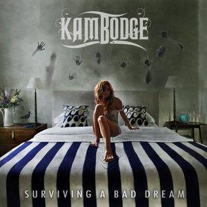 Imagen de 'Surviving a bad dream'