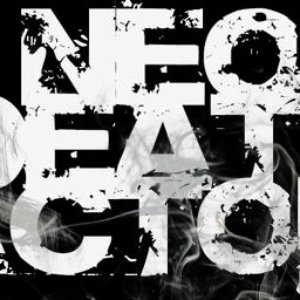 Image for 'NEO DEATH FACTORY'