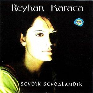 Image for 'Sevdik Sevdalandık'