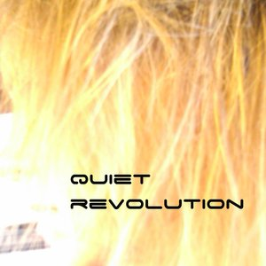 Image for 'Quiet Revolution - Single'