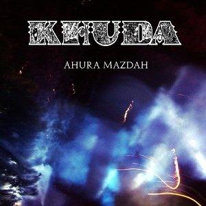 Image for 'Ahura Mazdah'