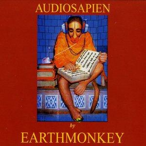 Imagem de 'Audiosapien'