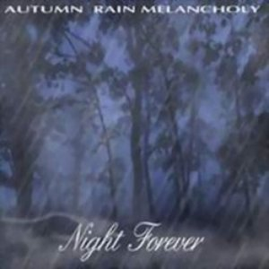 Imagem de 'Night Forever / When Angels Die'