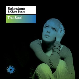 Image for 'The Spell (Solarstone Pure Mix)'