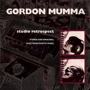 Imagem de 'Studio Retrospect'
