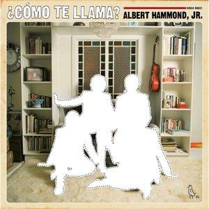 Image for '¿Cómo Te Llama?'
