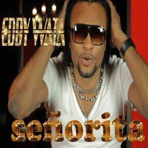 Bild für 'Señorita'