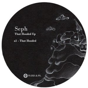 Image for 'That Hooded EP'
