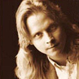 Image for 'Kim Lönnholm'