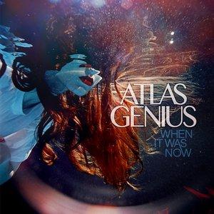 Imagem de 'When It Was Now (Deluxe Version)'