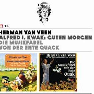 Image for 'Der Maulwurf (Henk De Mol) (Live)'