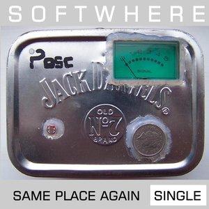 Image pour 'Same Place Again (Single)'