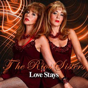 Image for 'Love Stays (Carlos Berrios Radio Edit)'
