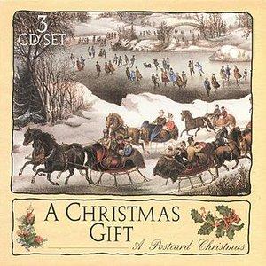Image for 'Children's Christmas Classics'