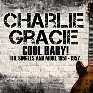 Image for 'Cool Baby! - The Singles And More 1951-1957'