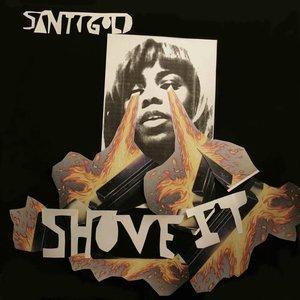 Image for 'Shove It (Radio Edit)'