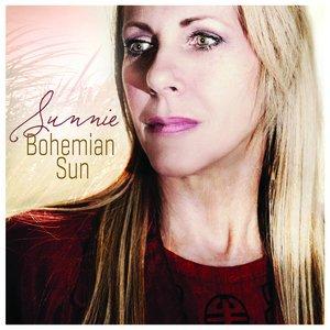 Image for 'Bohemian Sun'