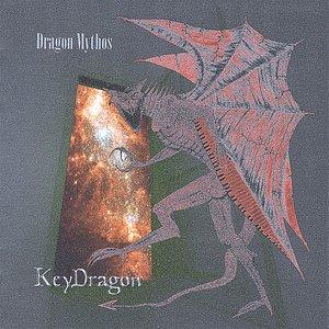 Image for 'Dragon Mythos'