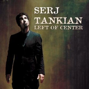 Image for 'Left of Center'