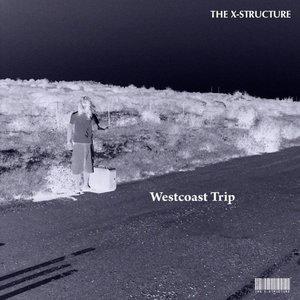 Image for 'Westcoast Trip'