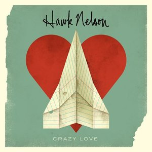 Image for 'Crazy Love'