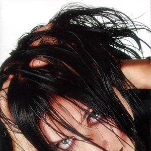 Bild för 'Линда'
