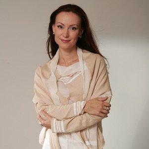 Image for 'Нонна Гришаева'