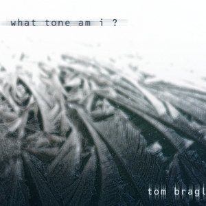 Image for 'what tone am i?'