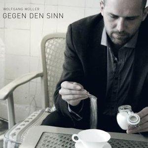 Image for 'Gegen den Sinn'
