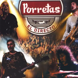 Image for 'Doce Mandamientos'
