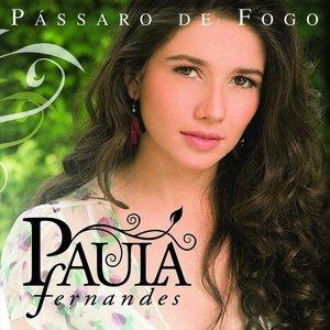 Bild für 'Pássaro De Fogo'