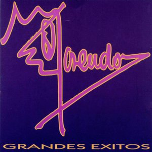 Image for 'Grandes Exitos'