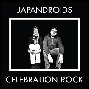 Image for 'Celebration Rock'