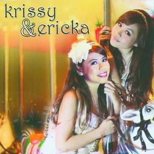 Imagen de 'Krissy & Ericka'
