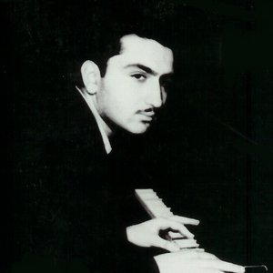 Image for 'Vagif Mustafazadeh'