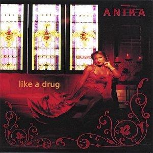 Image for 'like a drug'