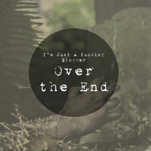 Image for 'Over the End'