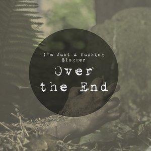 Imagem de 'Over the End'