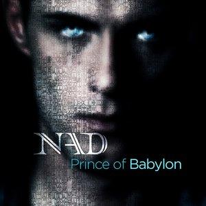 Image for 'Prince of Babylon'