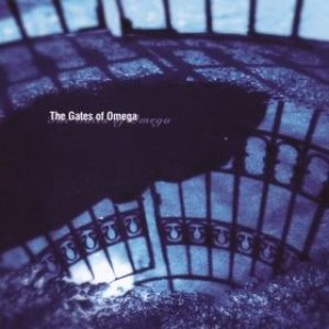 Image for 'The Gates Of Omega'