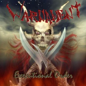 Image for 'Executional Order (Demo)'