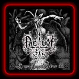 Image for 'Summa Imperii Satanae 666'
