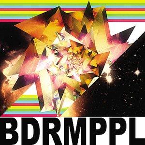 Image for 'BDRMPPL'