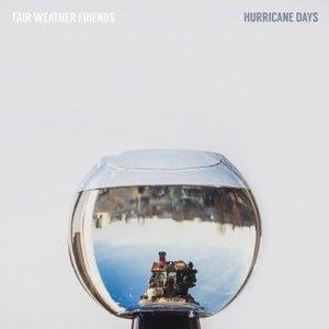 Zdjęcia dla 'Hurricane Days'