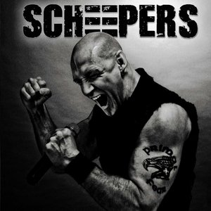 Immagine per 'SCHEEPERS'