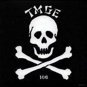 Image for 'TMGE 106'