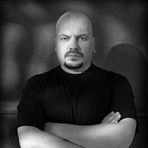 Bild för 'Timo Rautiainen'