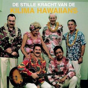 Image for 'De Stille Kracht Van De'