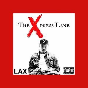 Image for 'Sobriety Music: The Xpress Lane - Single'