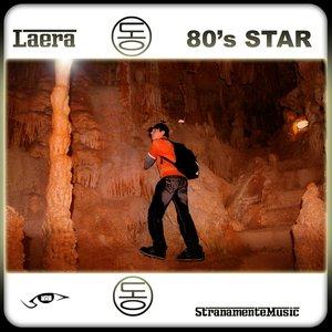 Imagem de '80's Star'